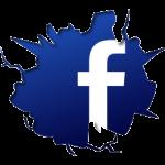 rhinesurfers facebook